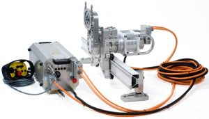 Pentruder Digital Cables