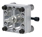 ERMD1 Extension adapter