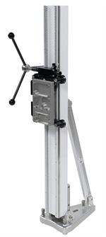 Pentruder MCCS Universal Drill Rig02