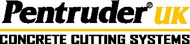 Pentruder UK Concrete Cutting Solutions
