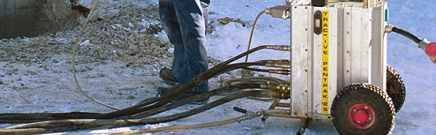 Pentruder-Hydraulic-power-packs