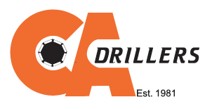 CA Drillers Limited